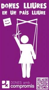 Dones amb Compromís
