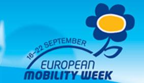 semana-europea-movilidad