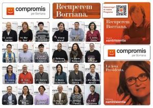 Triptic_Compromis_Borriana